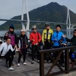 サイクルチーム